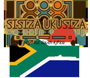 sisiza ukusiza